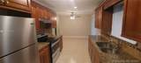 1821 42nd Ter - Photo 12