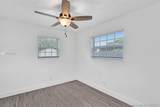 350 67th Ave - Photo 10