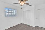 350 67th Ave - Photo 11