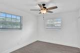 350 67th Ave - Photo 16