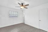 350 67th Ave - Photo 18