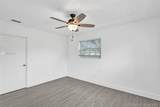 350 67th Ave - Photo 19