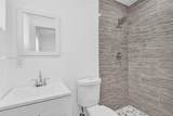 350 67th Ave - Photo 20