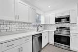 350 67th Ave - Photo 24