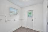 350 67th Ave - Photo 26
