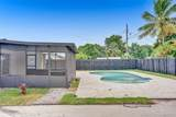 350 67th Ave - Photo 40