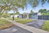 350 67th Ave - Photo 41
