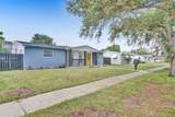 350 67th Ave - Photo 42