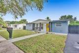 350 67th Ave - Photo 43