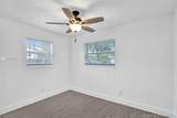 350 67th Ave - Photo 8