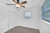 350 67th Ave - Photo 9