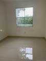 6740 114th Ave - Photo 4