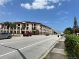 270 Hialeah Drive - Photo 4