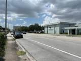 270 Hialeah Drive - Photo 5