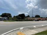 270 Hialeah Drive - Photo 6