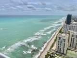 1830 Ocean Dr - Photo 17