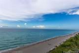 1830 Ocean Dr - Photo 29