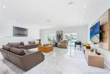 12850 57th Ave - Photo 12
