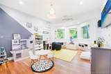 12850 57th Ave - Photo 13