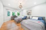 12850 57th Ave - Photo 14