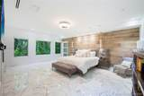 12850 57th Ave - Photo 15