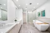 12850 57th Ave - Photo 16