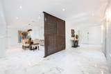 12850 57th Ave - Photo 18