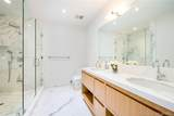 12850 57th Ave - Photo 19