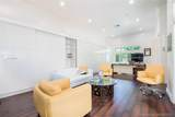 12850 57th Ave - Photo 26