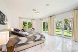 12850 57th Ave - Photo 8