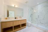 12850 57th Ave - Photo 9
