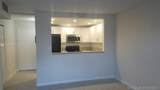 801 47th Ave - Photo 10