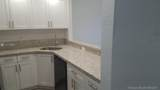 801 47th Ave - Photo 6