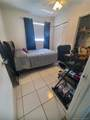 510 59th Ave - Photo 10