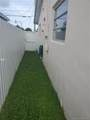 510 59th Ave - Photo 11