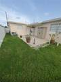 510 59th Ave - Photo 14