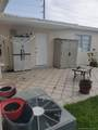 510 59th Ave - Photo 15