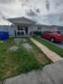 510 59th Ave - Photo 2