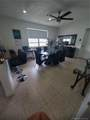 510 59th Ave - Photo 4