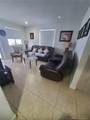 510 59th Ave - Photo 5