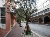 2801 Florida Ave - Photo 5
