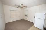 36355 192nd Ave - Photo 10