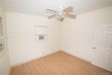 36355 192nd Ave - Photo 11