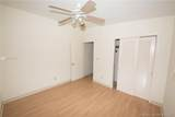 36355 192nd Ave - Photo 12