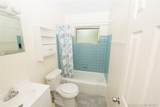 36355 192nd Ave - Photo 13