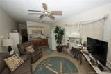 36355 192nd Ave - Photo 4
