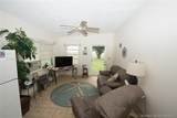 36355 192nd Ave - Photo 5