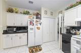 15841 149th Ave - Photo 10