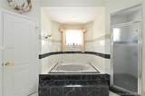15841 149th Ave - Photo 13
