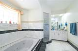 15841 149th Ave - Photo 14